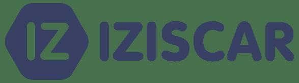 IZISCAR - Logiciel web VO/VN professionnel - Essai gratuit